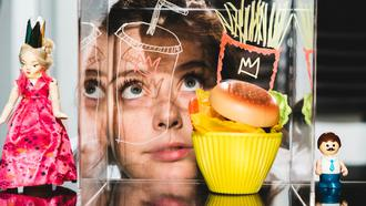 Burger Princess